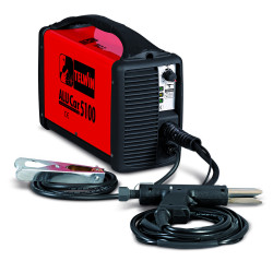 Аппарат точечной сварки TELWIN ALUCAR 5100 230V / 828069